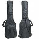 Proel BAG220PN - pokrowiec na gitarę elektryczną