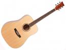 Morrison G1002 NS Gitara Akustyczna