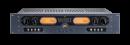 Manley ELOP+ - Stereo Limiter i kompresor