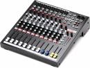 Soundcraft EPM 8ch mikser fonii bez uchwytów