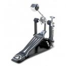 Dixon PP-K900-KS - Stopa perkusyjna pojedyncza serii Kinde