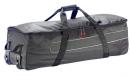 Stagg SPSB-38/T - torba na akcesoria perkusyjne