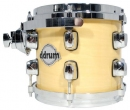 Ddrum S4 TT 7x8 Natural - tom 7