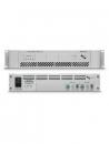 FBT MPU 2120 - wzmacniacz mocy linii 100V