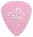 Dunlop Delrin 0.46mm