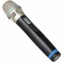 MIPRO ACT 32 H (6A) Mikrofon bezprzewodowy UHF