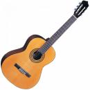 Santos Martinez Estudio 4/4 gitara klasyczna