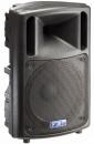 FBT Evo2 MaxX 6A - kolumna aktywna 400 + 100 Watt