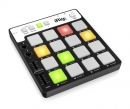 IK iRig Pads - Kontroler MIDI groove