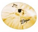 Zildjian A Custom Crash 18'