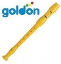 Goldon - Flet prosty sopranowy C