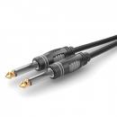 Sommer Cable Basic HBA-6M-0600 - kabel instrumentalny 6m