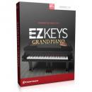 Toontrack EZkeys Grand Piano [licencja]