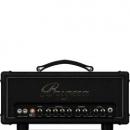 Bugera G5 INFINIUM Wzmacniacz gitarowy lampowy