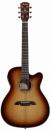 ALVAREZ AF 60 CE LR (SHB) gitara elektroakustyczna