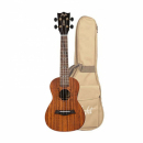 FLIGHT DUS440 KOA ukulele sopranowe