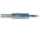Proel S130 - jack mini stereo 3,5mm
