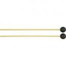 Bum Bum Dzwonki - pałeczki do dzwonków na tubach