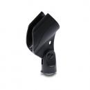 LD Systems - Uchwyt do mikrofonu bezprzewodowego