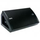 dBTechnologies DVX DM 15 Aktywny monitor 2-drożny 15