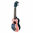 Jeremi S3-AM Sopran - ukulele sopranowe