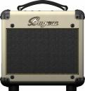 Bugera BC15 - lampowe combo gitarowe 15W