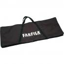 Farfisa BA-239-A - pokrowiec na keyboard - wyprzedaż