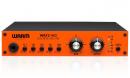 Warm Audio WA12 MKII - Preamp Mikrofonowy