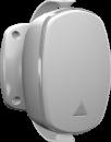 EUROCOM SL4220-WH - naścienna kolumna głośnikowa