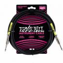 ERNIE BALL EB 6048 kabel instrumentalny