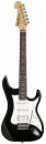 WASHBURN WS 300 H (B) gitara elektryczna
