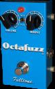 Fulltone Octafuzz OF-2 efekt gitarowy