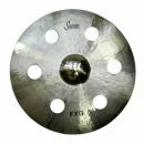 SOULTONE F06-FXO20 talerz perkusyjny