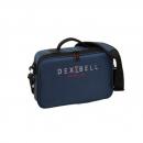 Dexibell DX BAGSX7 Torba transportowa na VIVOSX7