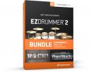 Toontrack EZdrummer 2 Bundle [licencja]