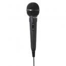 CAROL Mikrofon dynamiczny GS-35