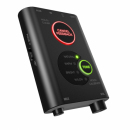 IK iRig Acoustic Stage - Interfejs audio