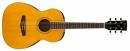 Ibanez PN15-ATN - gitara akustyczna