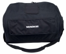MACKIE SRM 450 Bag torba transportowa do kolumny