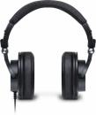 PreSonus HD9 - Słuchawki Studyjne