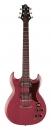 Samick TR 1 WR - gitara elektryczna