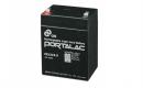 MIPRO MB 70 akumulator do systemów bezprzwodowych