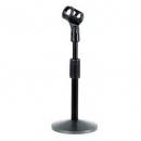 KALINE NB-02  Statyw stołowy do mikrofonu