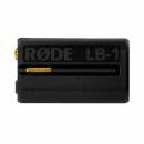 RODE LB-1 - Akumulator litowy do VideoMic Pro+