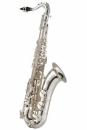 J. MICHAEL TN-1100SL SAKSOFON saksofon tenorowy