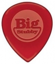 Dunlop Big Stubby 1mm