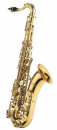 J. MICHAEL TN-600 SAKSOFON saksofon tenorowy