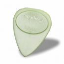 MEIDEAL Kostki do gitary 0,80mm, MP-080GR