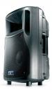 FBT HiMaxX 40 A - aktywna kolumna 500 + 150 Watt