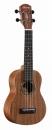 ALVAREZ RU 22 S ukulele